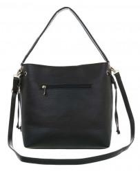 Dámska štýlová kabelka Q6452 #2