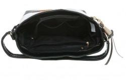 Dámska štýlová kabelka Q6452 #3