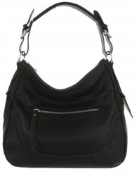 Dámska štýlová kabelka Q6454