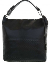 Dámska štýlová kabelka Q6676