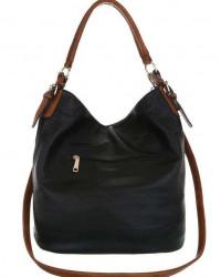 Dámska štýlová kabelka Q6682 #2