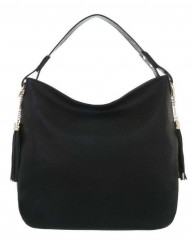 Dámska štýlová kabelka Q6809