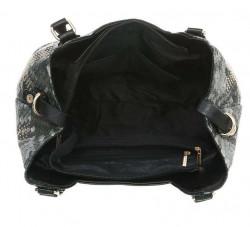 Dámska štýlová kabelka Q6810 #3