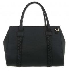 Dámska štýlová kabelka Q6811