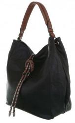 Dámska štýlová kabelka Q6813 #1