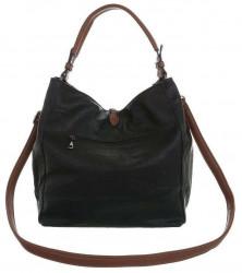 Dámska štýlová kabelka Q6813 #2