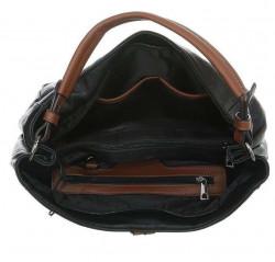 Dámska štýlová kabelka Q6813 #3