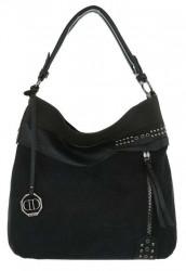 Dámska štýlová kabelka Q6815