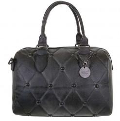Dámska štýlová kabelka Q6968