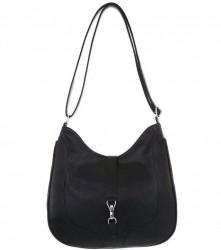 Dámska štýlová kabelka Q6972