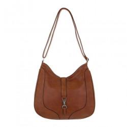 Dámska štýlová kabelka Q6981