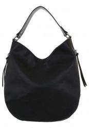 Dámska štýlová kabelka Q7248