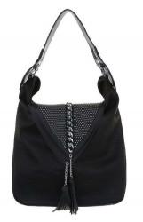 Dámska štýlová kabelka Q7250
