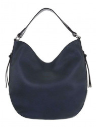 Dámska štýlová kabelka Q7256