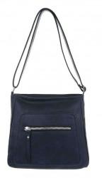 Dámska štýlová kabelka Q7257