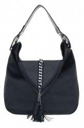 Dámska štýlová kabelka Q7258