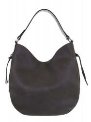 Dámska štýlová kabelka Q7274