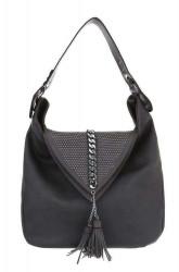 Dámska štýlová kabelka Q7276
