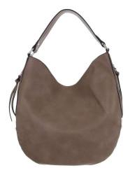 Dámska štýlová kabelka Q7282