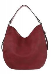Dámska štýlová kabelka Q7283