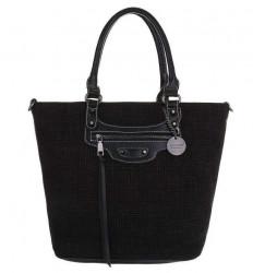 Dámska štýlová kabelka Q7508