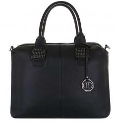 Dámska štýlová kabelka Q7525