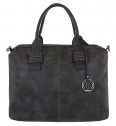 Dámska štýlová kabelka Q7538