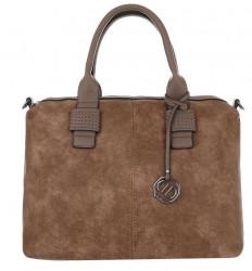 Dámska štýlová kabelka Q7542