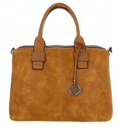 Dámska štýlová kabelka Q7544
