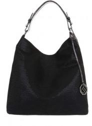 Dámska štýlová kabelka Q7673