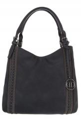 Dámska štýlová kabelka Q7678