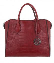 Dámska štýlová kabelka Q7832