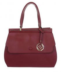 Dámska štýlová kabelka Q7834
