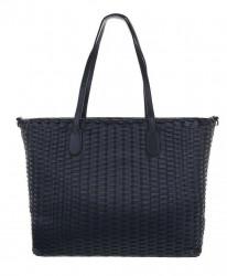 Dámska štýlová kabelka Q7839