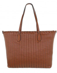 Dámska štýlová kabelka Q7840