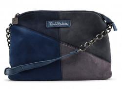 Dámska štýlová kabelka Renato Balestra L2953