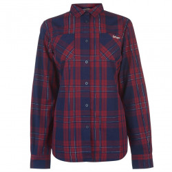 Dámska štýlová košeĺa Lee Cooper H7862