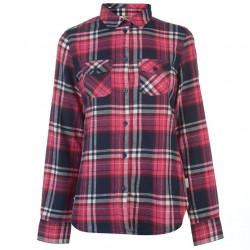 Dámska štýlová košeĺa Lee Cooper H7864