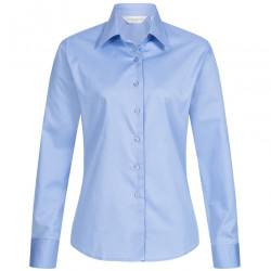 Dámska štýlová košeĺa RUSSELL D1661