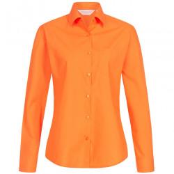 Dámska štýlová košeĺa RUSSELL D1664