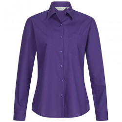 Dámska štýlová košeĺa RUSSELL D1667