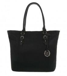 Dámska štýlová nákupná taška Q3110