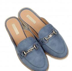 Dámska štýlová obuv N0737