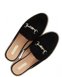 Dámska štýlová obuv N0739
