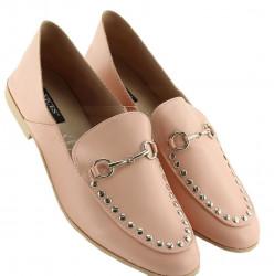Dámska štýlová obuv N0744