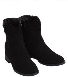 Dámska štýlová obuv N1564
