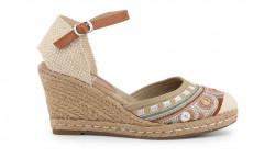 Dámska štýlová obuv XTI L2635