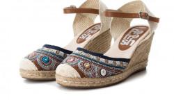Dámska štýlová obuv XTI L2636 #1