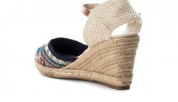 Dámska štýlová obuv XTI L2636 #2