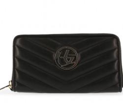 Dámska štýlová peňaženka Blu Byblos L1996